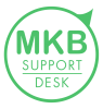 MKB Support Desk